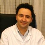 dr-amine-benchikh